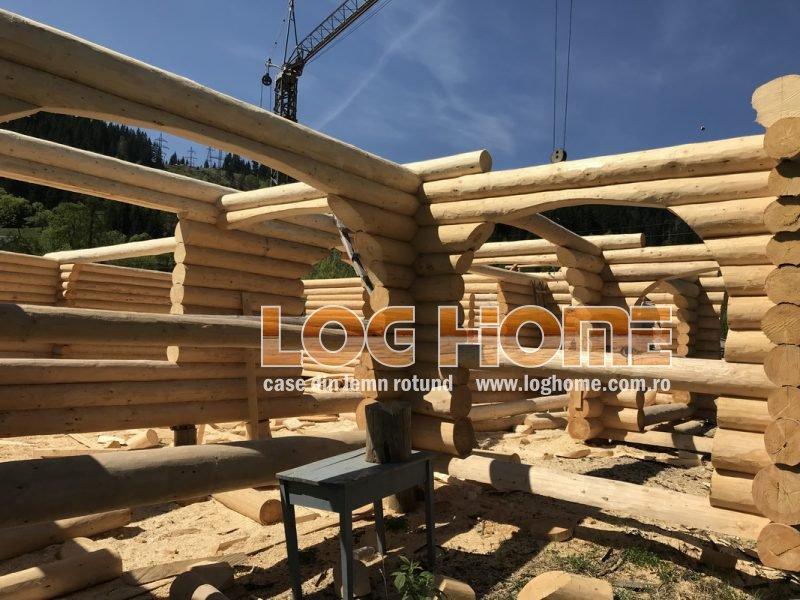 santier-constructii-case-lemn-rotund-07_resize
