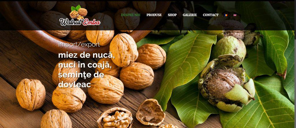 WalnutEmba.com