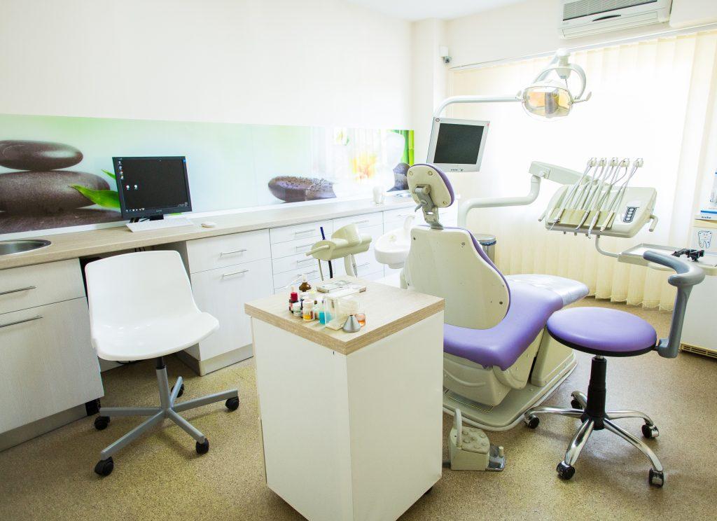 Estetica Dentara Bacau
